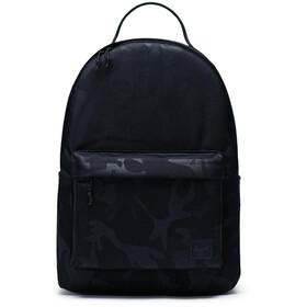 Herschel Classic X-Large Plecak, black/tonal camo